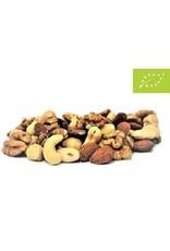 noten kopen