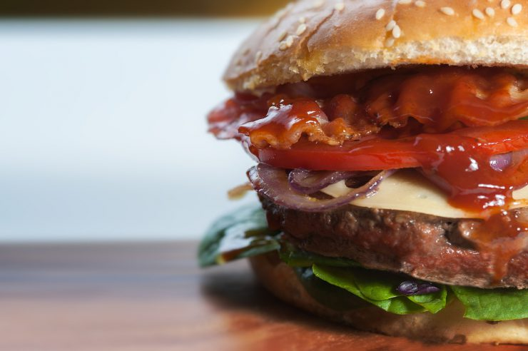 broodje-hamburger