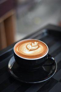Java koffie