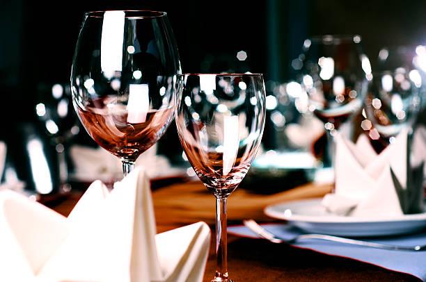 Restaurant Grillig