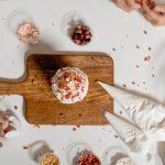 Taart bestellen: Vers van de bakker zo bij je thuis