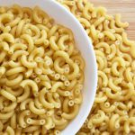 De lekkerste kindvriendelijke recepten