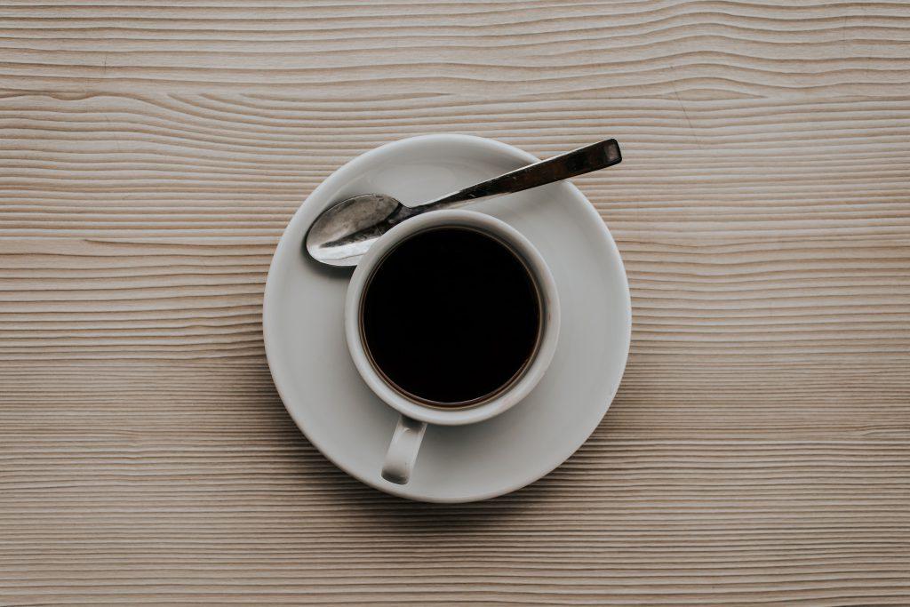 koffie online