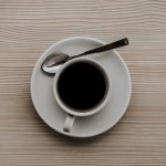 De stappen voor een perfecte cappuccino