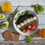 6 tips voor Groningers om gezonder te leven