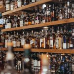Een handige gids om een bar te kopen
